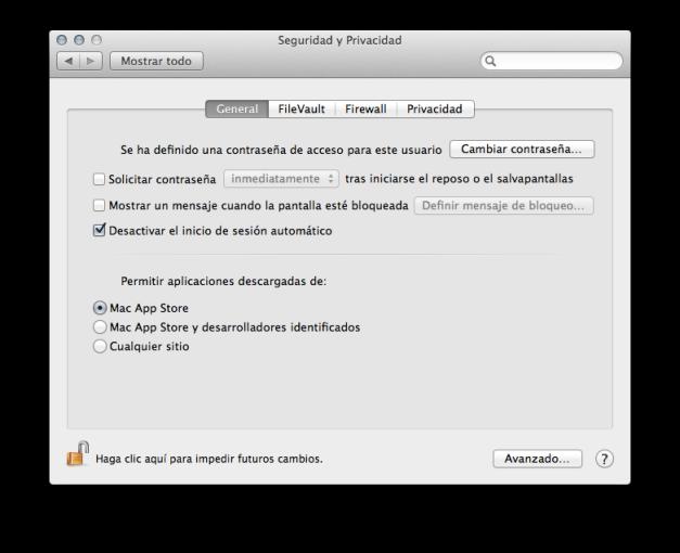 Captura de pantalla 2013-02-11 a la(s) 19.04.27