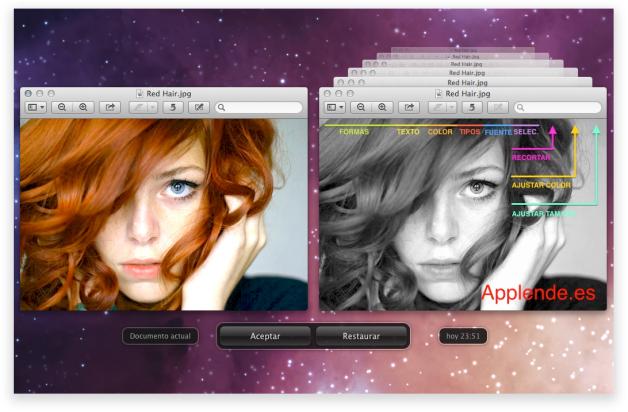 Captura de pantalla 2013-02-19 a la(s) 23.53.15 copia