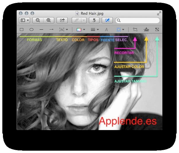 Captura de pantalla 2013-02-19 a la(s) 23.55.23
