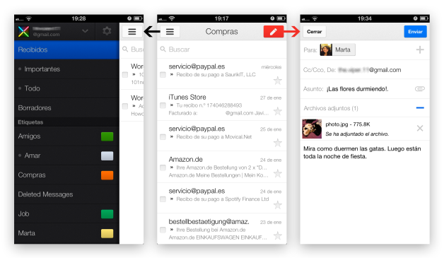 Gmail123