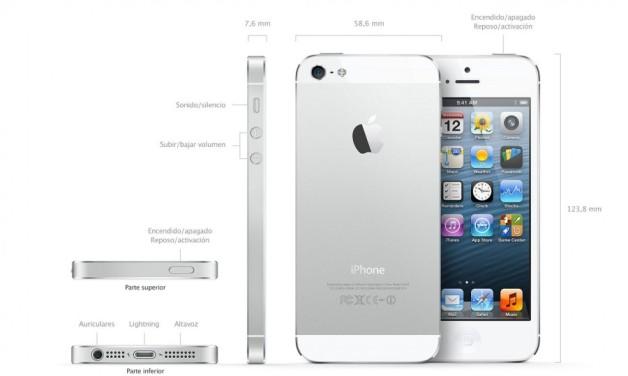 iphone-5-caracteristicas-900x540